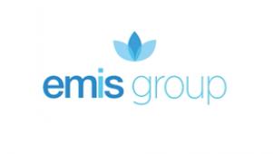 EMIS Group - Interim results