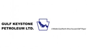 Gulf Keystone Petroleum - CPR Update: Significant...