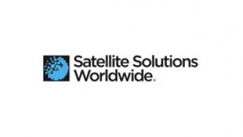 satellite-solutions-worldwide-contract-signed-with-bt-13-01-2016