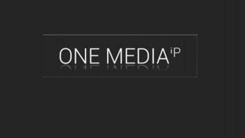 one-media-company-update-17-03-2016