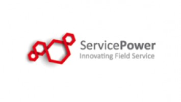 servicepower-technologies-launch-of-new-software-application-for-quantum-annealing-patents-14-09-2015