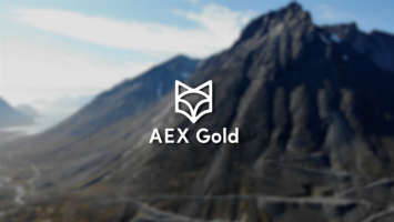 aex-gold-full-year-results-review-only-29-04-2021