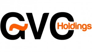 GVC Holdings PLC - Half Year Results Analyst Briefing