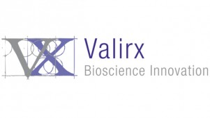 ValiRx - ValiSeek Clinical Development Update