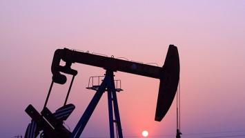solo-oil-upgraded-resource-development-plan-at-ntorya-field-06-09-2017