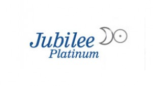 Jubilee Platinum - Projects update