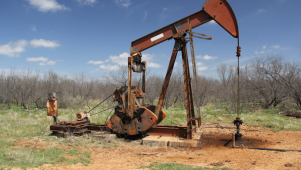 Mosman Oil and Gas - United States operations update