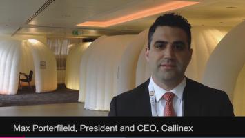 callinex-update-at-121-mining-investment-19-04-2016
