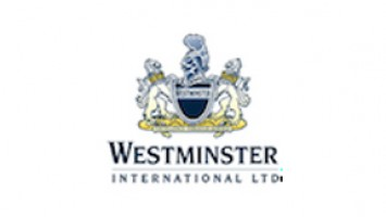 westminster-group-plc-issue-of-convertible-loan-notes-raising-gbp-1-00m-29-10-2015