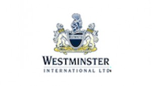 Westminster Group Plc - Issue of convertible loan...