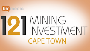 Caledonia Mining Corporation - Update at 121 Mining Investment