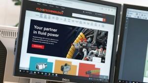 Flowtech Fluidpower - Acquisition, trading update...