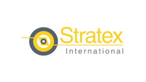 Stratex International - First gold pour achieved...