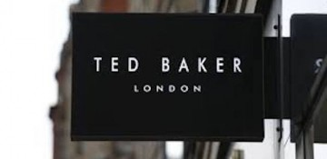 Ted Baker PLC - Annual results 2020