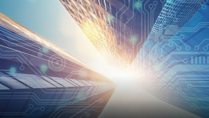 Dialog Semiconductor Plc - Battery Management Webcast.