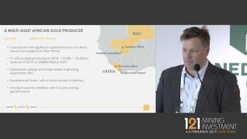 121-mining-cape-town-hummingbird-resources-presentation-15-02-2019