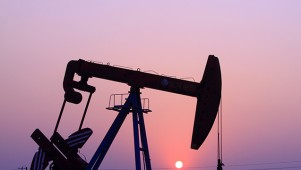 Mosman Oil and Gas - Production up by 59%