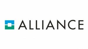 Alliance Pharma - Interim Results
