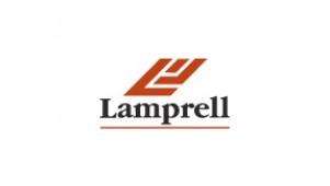 Lamprell Interim Results