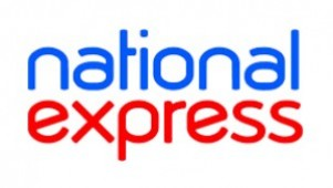 National Express - Full year results 2014