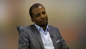 Bushveld Minerals - Interims interview with CEO