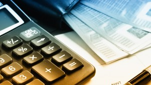 Hayward Tyler - Update on Order Intake, Banking...