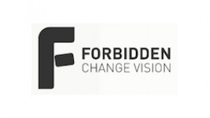 Forbidden Technologies - First paid eva channel