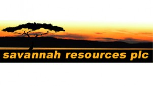 Savannah Resources - The 98th Minesite Forum