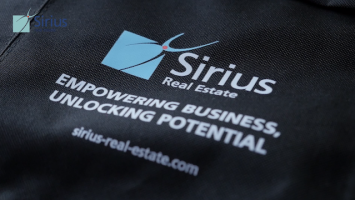 sirius-real-estate-2019-capital-markets-day-highlights-21-05-2019