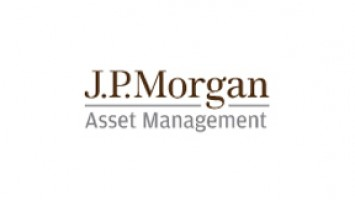 jp-morgan-update-at-121-mining-investment-19-04-2016
