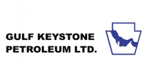 Gulf Keystone Petroleum - CEO's end of year message