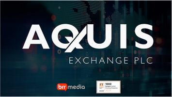 aquis-exchange-full-year-results-2020-31-03-2021