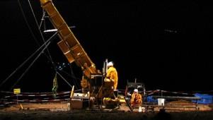 KEFI Minerals - Operational Update