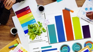 YouGov PLC - Capital Markets Day 2019