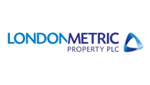 LondonMetric Property Plc - Half year results for...