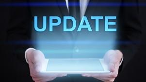 Dillistone - Trading Update