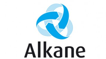 alkane-energy-trading-update-06-07-2015