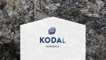 kodal-minerals-acquisition-of-advanced-fatou-gold-project-in-mali-17-12-2020