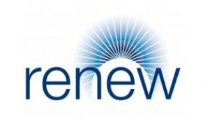 Renew Holdings - Interim results