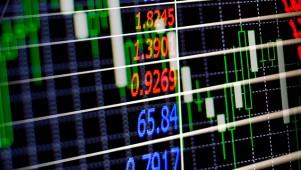 Aquis Exchange PLC: Half Year Results Analyst Presentation