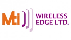 MTI Wireless Edge Ltd - Interview with CEO Moni Borovitz