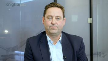 knights-plc-interim-results-2017-18-interview-with-david-beech-15-01-2019
