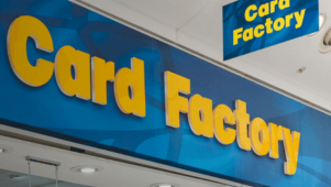 Card Factory PLC - Capital Markets Day: Strategy Update