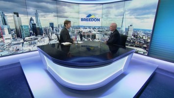 breedon-group-half-year-results-2018-interview-05-09-2018