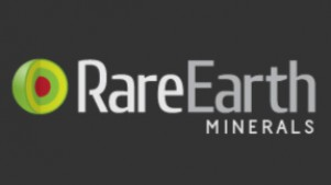 Rare Earth Minerals - Cinovec Lithium project update