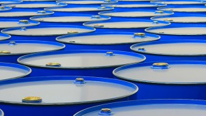 Mosman Oil and Gas -  Exercises Arkoma First Option