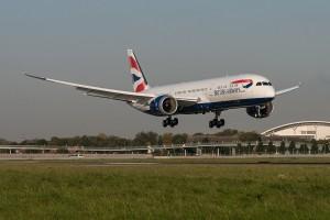velocys-new-partnership-including-british-airways-18-09-2017