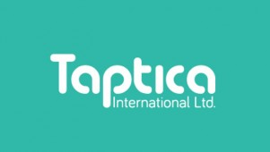 Taptica - Recommended offer for RhythmOne plc