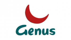 Genus Plc – Preliminary Results Presentation