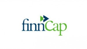 finnCap - Sound Oil: Initiation of coverage